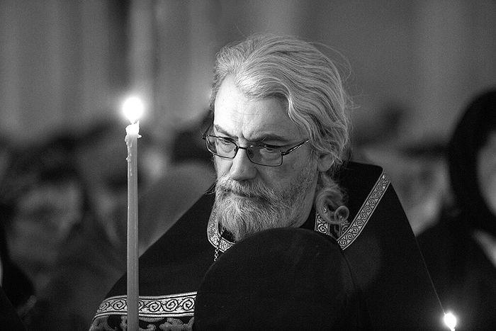 Јеромонах Никон (Париманчук)