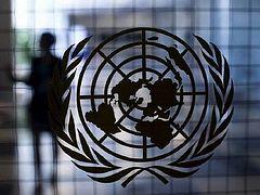 Доклад ООН: Томос обострил межрелигиозный конфликт, его жертва – Украинская Православная Церковь