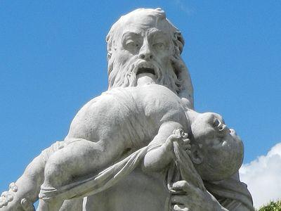 «Эллинохристианская культура» и Василий Великий