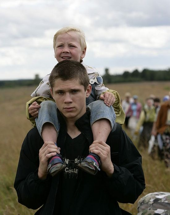 Фото: Василий Нестеренко