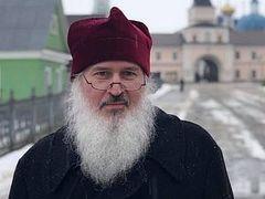 «Ситуация стала более запутанной»: об украинском кризисе и суде Божием