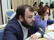 Представитель Синодального отдела по благотворительности выступил с предложениями по помощи бездомным на президентском Совете по правам человека