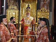 Иерарх Кипрской Церкви: Поместные Православные Церкви должны срочно решить украинский вопрос, чтобы избежать схизмы