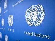 Власти Украины проигнорировали запрос специальных докладчиков ООН о нарушениях прав верующих Украинской Православной Церкви