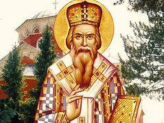 Встреча 8. Опыт духовной жизни святителя Николая Сербского