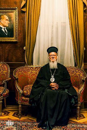 Photo: dimitrisvlaikos.com