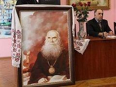 The Origins of Modern-Day Ukrainian Ecclesiastical Anarchy
