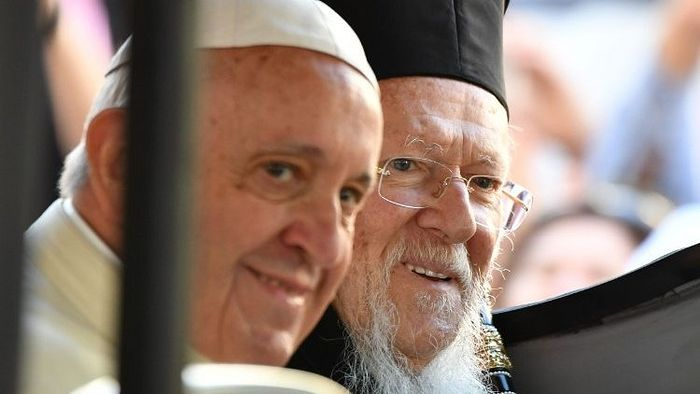 Photo: vaticannews.va