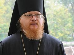 Russian bishop in Germany proposes synodal vision for Assembly of Orthodox Bishops, as opposed to current Constantinople-monopoly structure