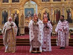 Благодатны ли таинства в Константинопольском Патриархате и в «ПЦУ»?