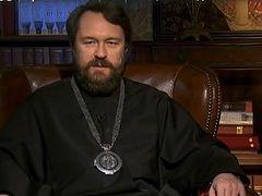 Следуя своим политическим интересам, многие зарубежные чиновники предпочитают молчать о гонениях на Украинскую Православную Церковь