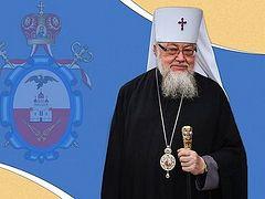 Польская Православная Церковь: Автокефалия в Украине не может предоставляться группе раскольников