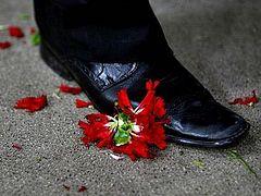О «гражданском браке» и прочих половых вольностях