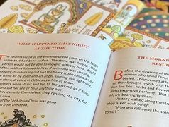 New press offers high-quality Orthodox children's books and more