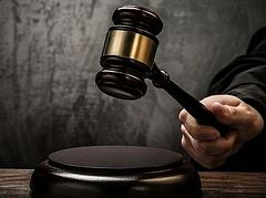 Украинские суды повсеместно обязывают полицию расследовать переводы приходов в «ПЦУ»