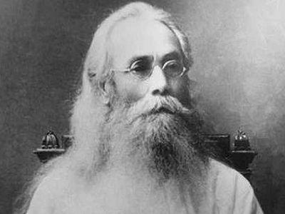 Память преподобного Варсонофия Оптинского