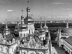 Некоторые канонические аспекты действий патриарха Константинопольского Варфоломея (Архондониса) на Украине в 2018-2019 годах
