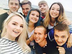 Как современной молодежи объяснять ценность целомудрия?
