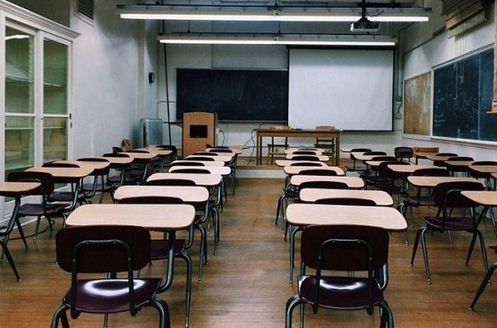Духовные образовательные организации смогут вести обучение на новых условиях