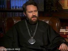 Судебное решение о незаконности переименования Украинской Православной Церкви направлено на восстановление справедливости