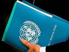 Религиозные общины УПЦ массово обращаются в Европейские международные организации для защиты