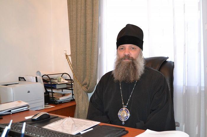 Церковные диссиденты успешно решают дьявольскую задачу