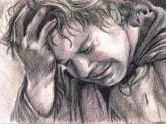 Как отличить Крест Христов от самодельного?