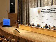 Минздрав: Число абортов в России в 2018 году сократилось на 60 тысяч