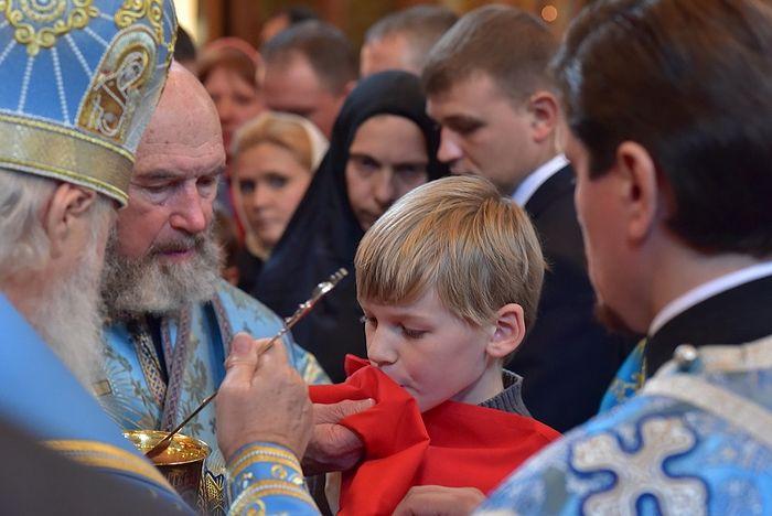 Photo: A.Goryainov/Pravoslavie.Ru
