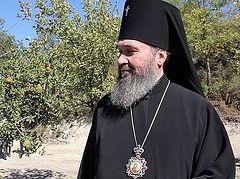 «Претензии Константинопольского патриархата основаны на исторических подлогах»
