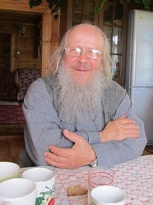 Иеромонах Нил (Григорьев)