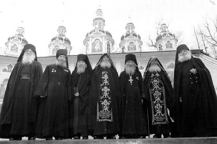 Фото: pechori.ru