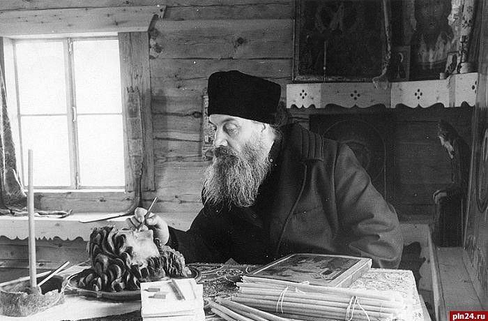 Фото: https://www.pravoslavnaya-biblioteka.ru