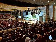 В Москве пройдет торжественная церемония награждения лауреатов Патриаршей литературной премии