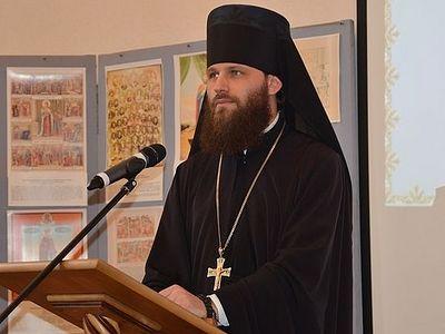 Монастырский музей как возможность рассказать об истории Церкви
