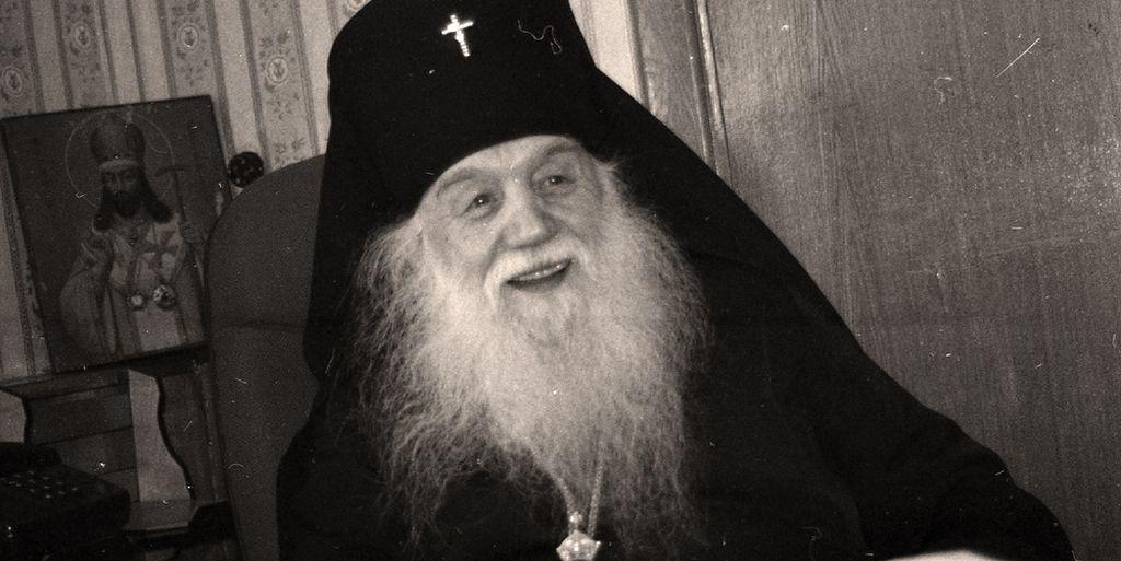 Игумения Гавриила (Глухова). Как отца Михея в Жировицах провожали / Православие.Ru