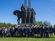 В Псковской епархии состоялись X Александро-Невские чтения
