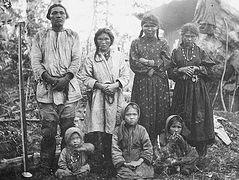 Чудеса Святителя Николая среди народов Севера