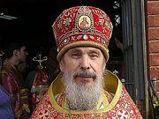 27 мая состоится встреча в Сретенском монастыре в рамках Просветительских курсов: «Схиархимандрит Авель (Македонов)». Лектор - епископ Воскресенский Дионисий