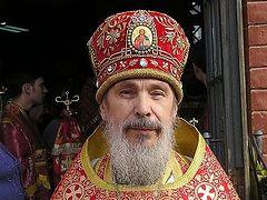27 мая состоится встреча в рамках Просветительских курсов: «Схиархимандрит Авель (Македонов)». Лектор - епископ Воскресенский Дионисий
