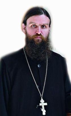 http://www.pravoslavie.ru/sas/image/100317/31752.p.jpg