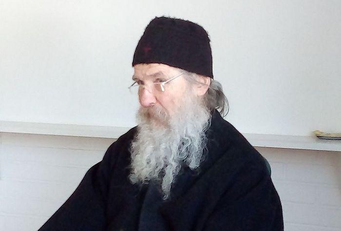 Dr. Hannu Pöyhönen