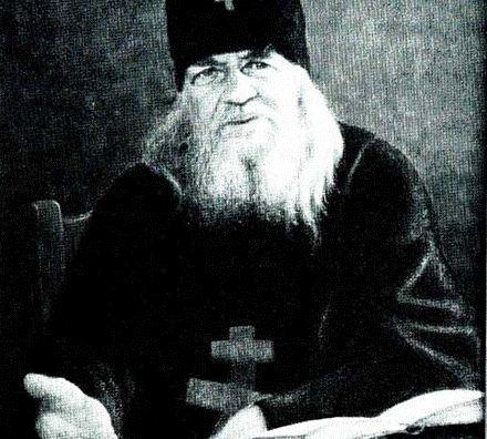 azbuka.ru