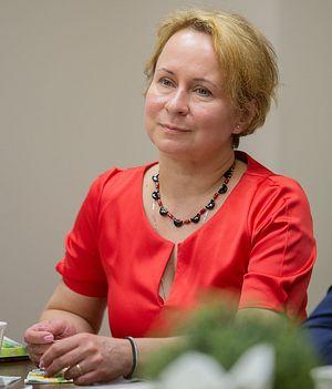 Екатерина Моисеенко