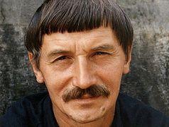 «Я переживаю судьбу России как свою личную»