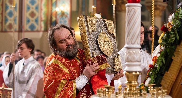 Photo: sputniknewslv.com