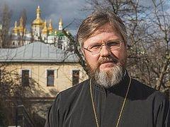 Спикер Украинской Православной Церкви: Элладская Церковь может высказаться о ПЦУ в октябре