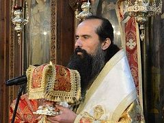 Constantinople threatens Church conciliarity and unity, Bulgarian metropolitan writes to Greek metropolitans