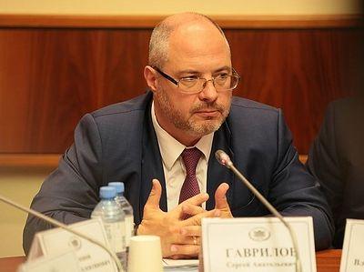 Президент Генеральной Ассамблеи МАП Сергей Гаврилов прокомментировал закон о паломнической деятельности