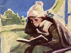 Три важных книги о блокаде для детей